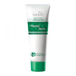 Reinigungsgel für das Gesicht, 100 g