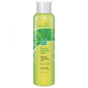 Haarbalsam mit Aloe-Extrakt, 460 ml