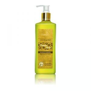 """Haarbalsam """"Goldener Ingwer"""", 300 ml"""