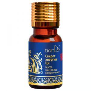 Massageöl gegen verstopfte Nase, 10 ml