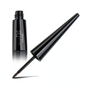 Eyeliner (elegantes braun ), 5 ml