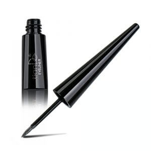 Eyeliner (elegantes Graphit ), 5 ml